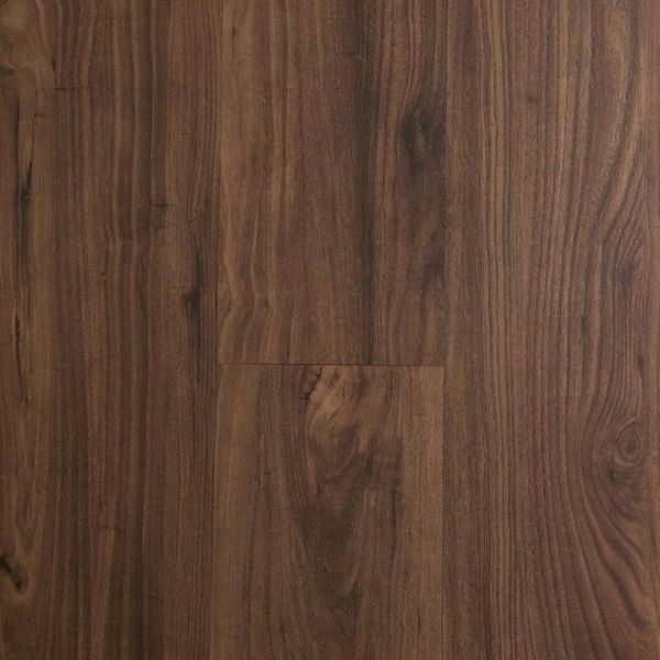 Cayenne Timber Look Flooring