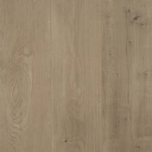 Chalice Timber Look Flooring