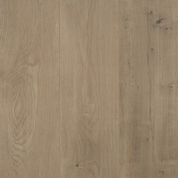 Chalice Timber Look Flooring