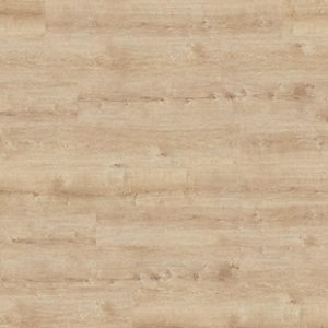 Champagne Oak Timber Look Flooring