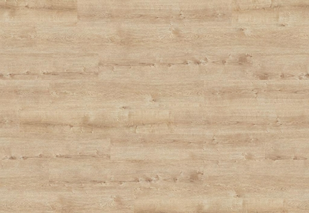 Champagne Oak Timber Look Flooring
