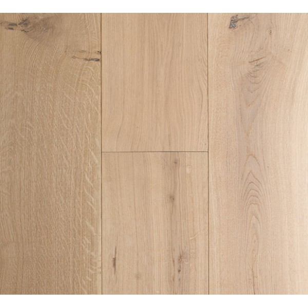 Chantilly Timber Flooring