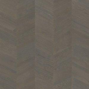 Chevy Oak Extra Matt Timber Flooring