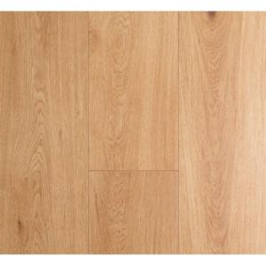 Classic Oak Timber Look Flooring