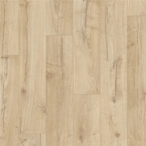 Classic Oak Beige Timber Look Flooring
