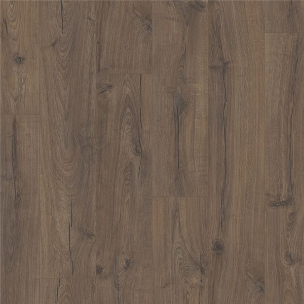 Classic Oak Brown Timber Look Flooring