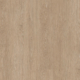 Classic Oak Light Beige Timber Look Flooring