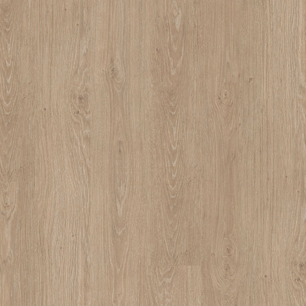 Classic Oak Light Beige Timber Look Flooring
