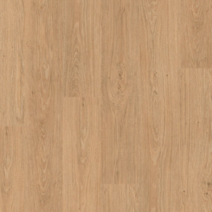 Classic Oak Natural Timber Look Flooring