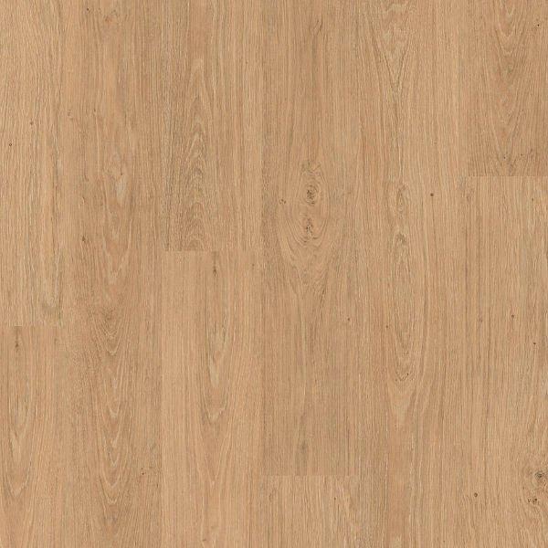 Classic Oak Natural Timber Look Flooring
