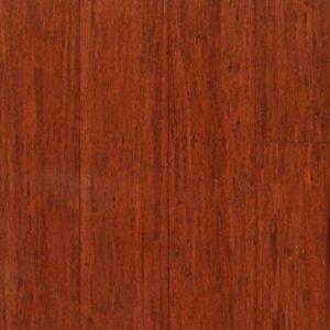Coral Reef Bamboo Flooring