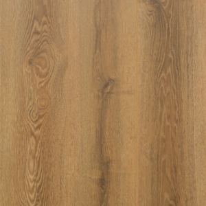 Corio Timber Look Flooring