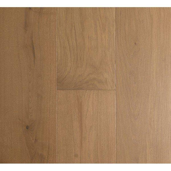 Cottonwood Timber Flooring