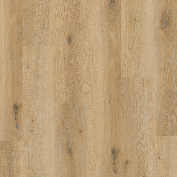 Country Oak Timber Look Flooring