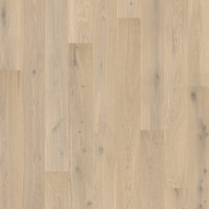 creamy-white-oak-extra-matt