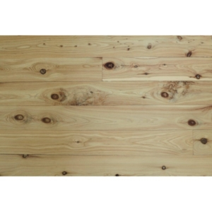 Cypress Pine Timber Flooring