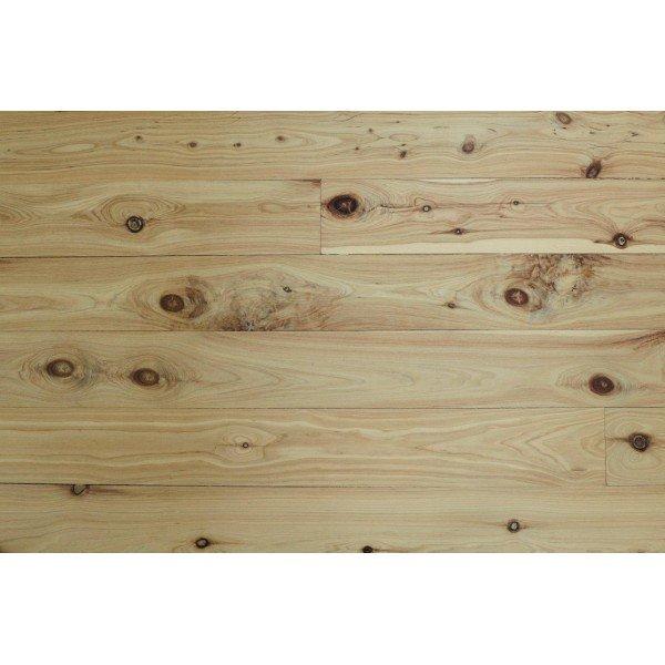 Cypress Pine Timber Flooring