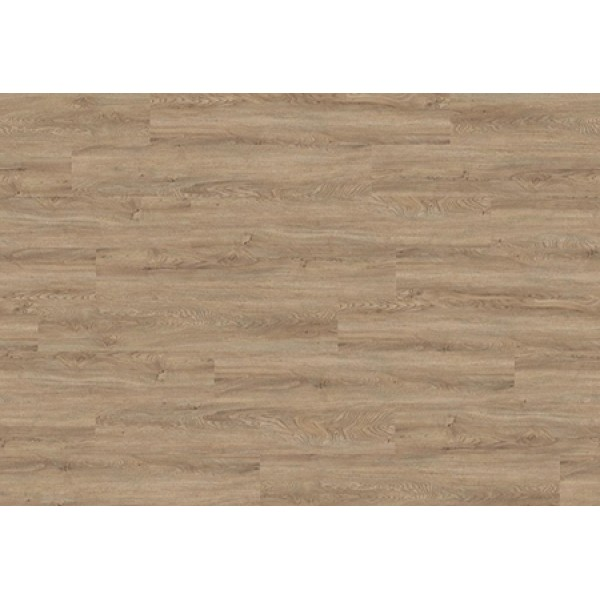 Dappled Oak Timber Look Flooring