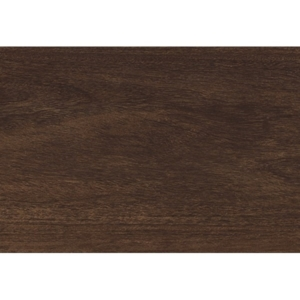 Dark Oak Timber Look Flooring