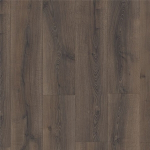 Desert Oak Brushed Dark Brown Timber Look Flooring