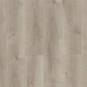 Desert Oak Brushed Grey Timber Look Flooring