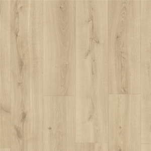 Desert Oak Light Natural Timber Look Flooring