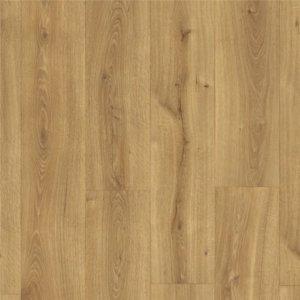 Desert Oak Warm Natural Timber Look Flooring