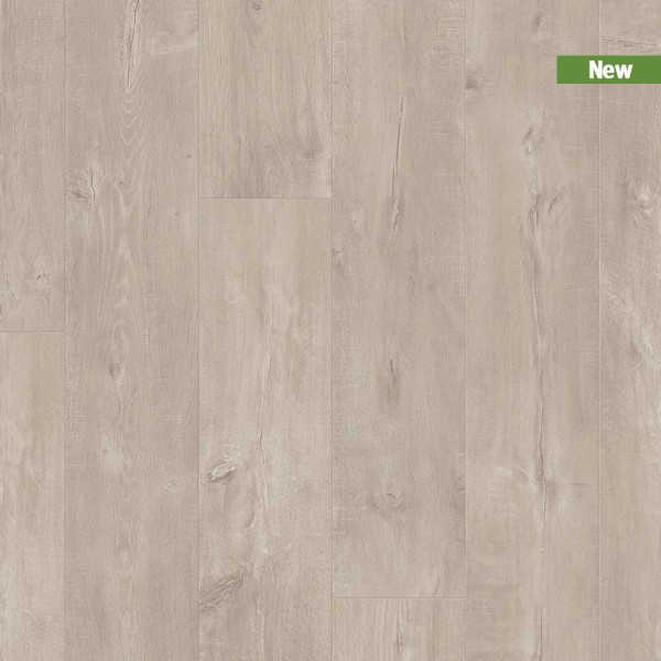 Dominicano Oak Grey Timber Look Flooring