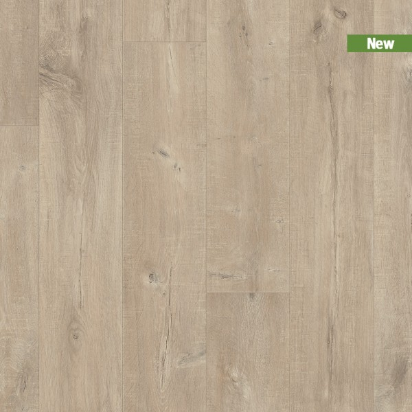 Dominicano Oak Natural Timber Look Flooring