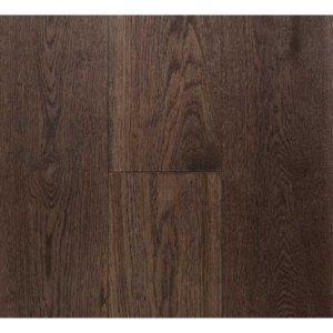 Ebony Timber Flooring