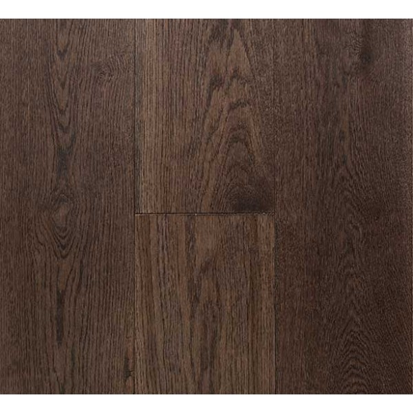 Ebony Timber Flooring