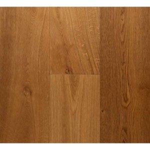 Espresso Timber Flooring