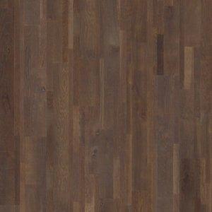 Espresso Blend Oak Extra Matt Timber Flooring
