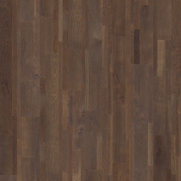 Espresso Blend Oak Extra Matt Timber Flooring