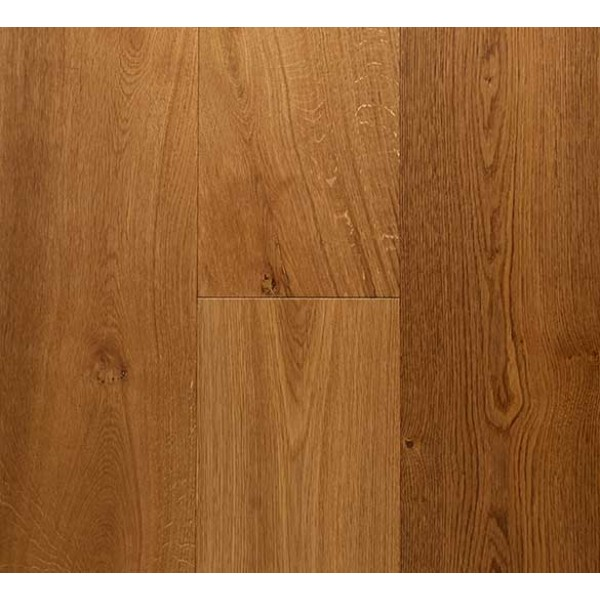 Espresso Timber Flooring