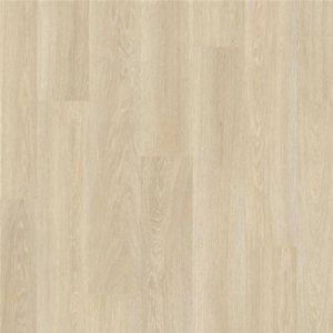 Estate Oak Beige Timber Look Flooring