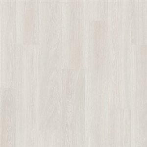 Estate Oak Light Grey Timber Look Flooring