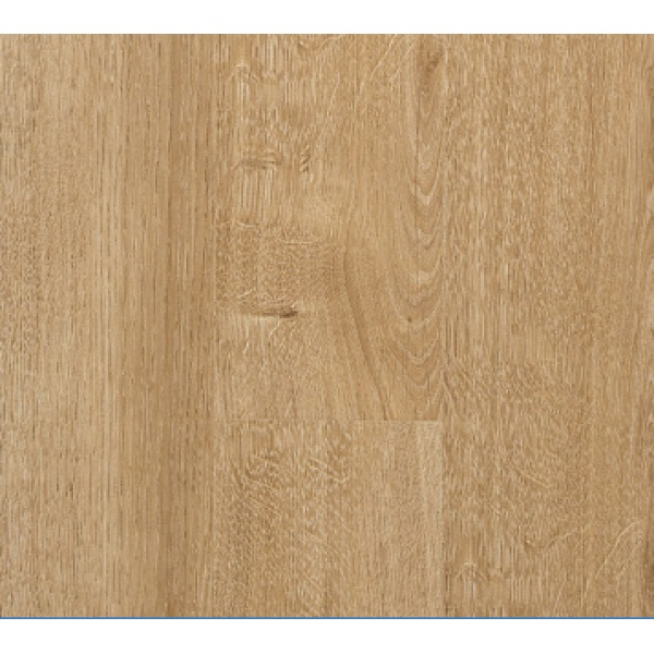 Euro Oak Timber Look Flooring