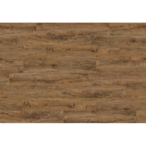 Flamed Chestnut Timber Look Flooring