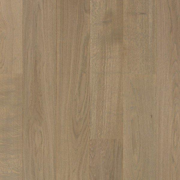 Fossil Oak Matt Timber Flooring