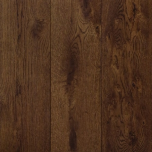 Fraser Timber Flooring