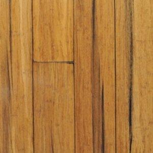 French Bleed Bamboo Flooring