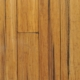 French Bleed Bamboo Flooring