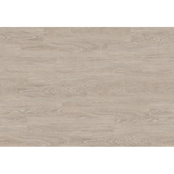 French Limed Oak Timber Look Flooring