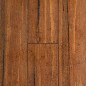 French bleed Verdura Bamboo Flooring
