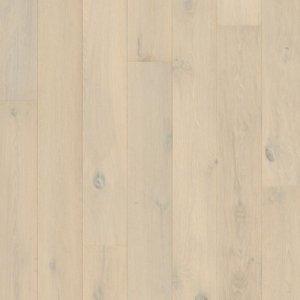 Frozen Oak Extra Matt Timber Flooring