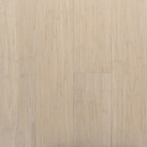 Ghost Gum Bamboo Flooring