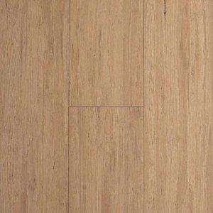 Ghost Gum Verdura Bamboo Flooring