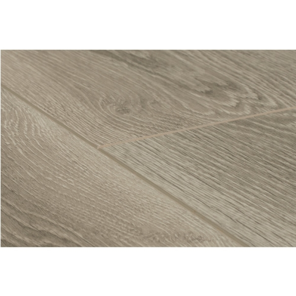 Glacier Timber Look Flooring