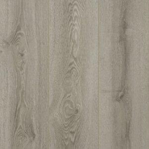 Glacier Timber Look Flooring